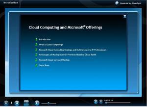 Cloud_Computing_Microsoft_Offerings