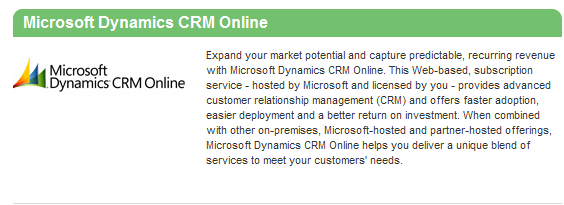 Microsoft_CRM_Online