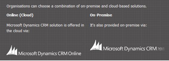 MS_CRM_Choice_Online_On_Premises
