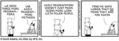agile_dilbert_cartoon
