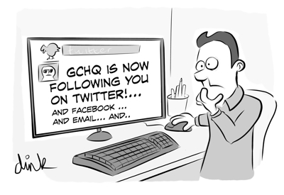 GCHQ-twitter-cartoon-400px