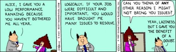 Dilbert-on-PerformaceReviews