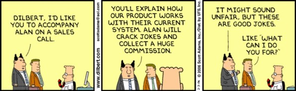 Dilbert-on-NewRole