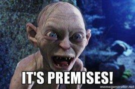 ITS-PREMISES